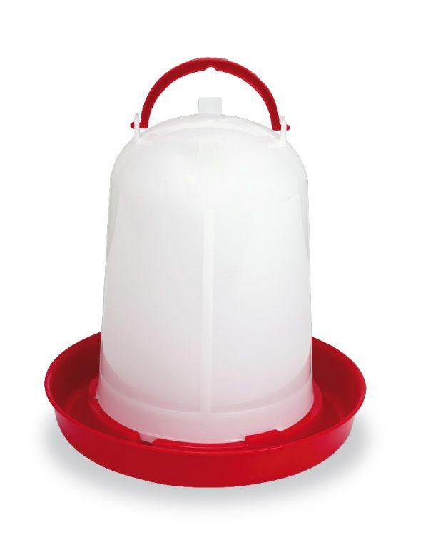 Vattenautomat 1,5 Liter