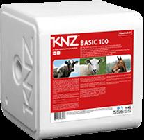 knz_basic