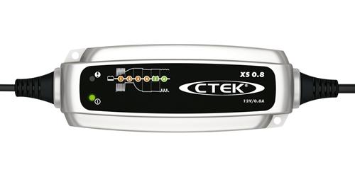 ctec_xs_0.8