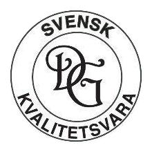 Svensk Kvalitetsvara