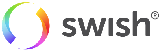 Swish_payment_logo.png