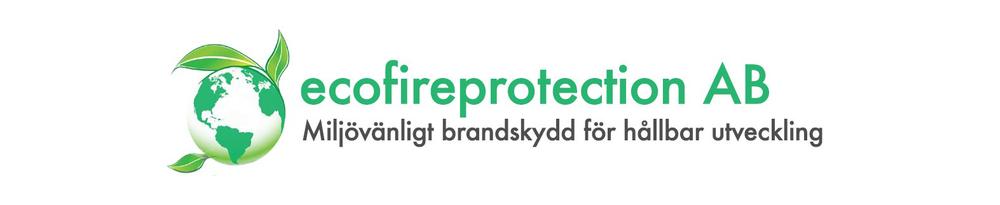 logo_efp_sidfot.png