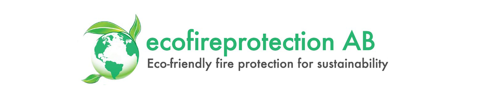 Ecofireprotection