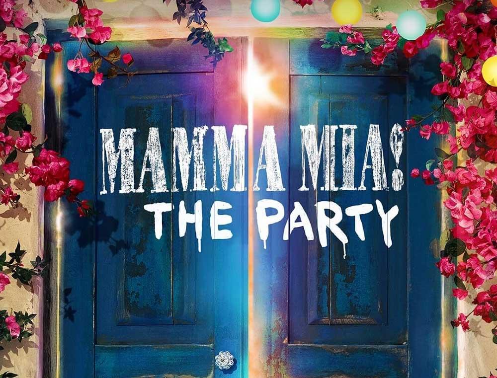 mammamiatheparty21.jpg