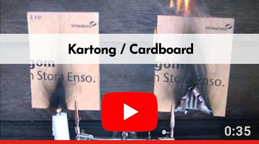 youtube_cardboard.jpg