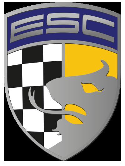European SportsCars Älmhult