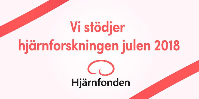 181024_HJF_julbannersRetina_336x167_1.png