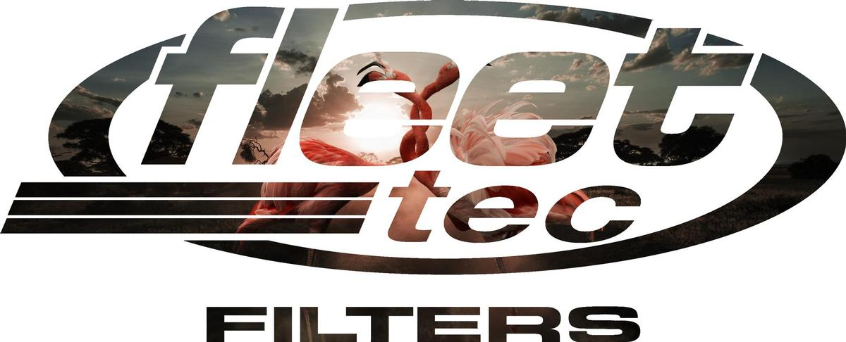 Fleet-Tec-Flamingo-Cut-out.jpg