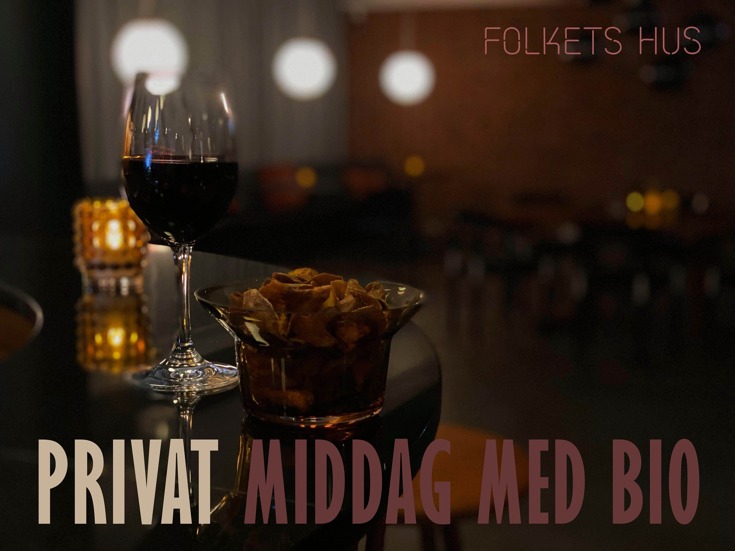 privat-middag-med-bio-folkan.jpg