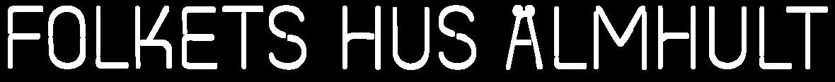 logo_rad_vit_folketshus.png