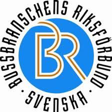 Bussbranschens Riksförbund