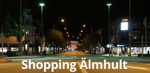 banner_almhult.jpg