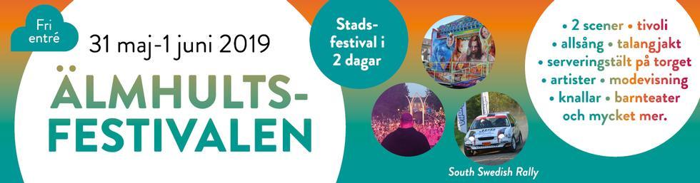 Almhultsfestivalen-vinjett-248x65b.jpg