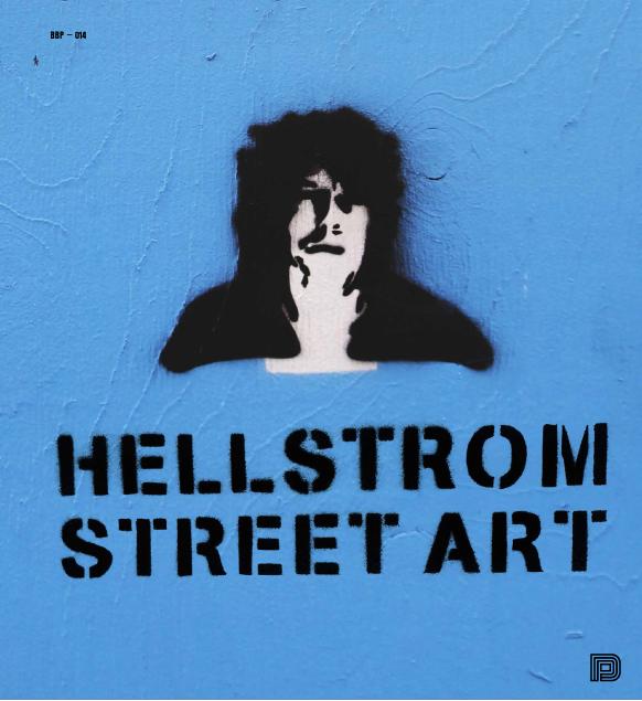 HELLSTROM-STREET-ART_cover.jpg
