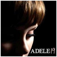 ADELE - 19 (LP)
