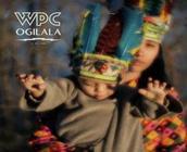 "CORGAN, WILLIAM PATRICK - OGILALA ""Indie version"" Pink vinyl (LP)"