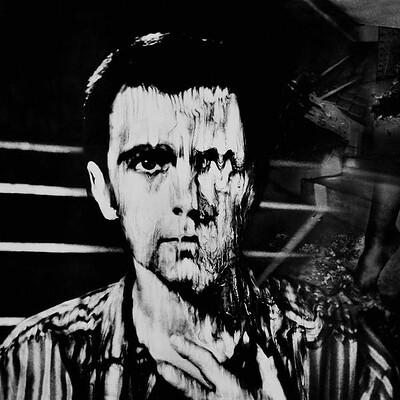 GABRIEL, PETER - PETER GABRIEL (1980) 2015 ltd edition, Half-speed remastered, double album (2LP)