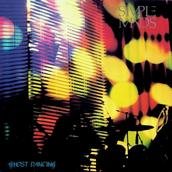 SIMPLE MINDS - GHOST DANCING (3LP)