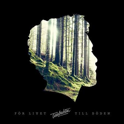 TIMBUKTU - FÖR LIVET TILL DÖDEN 2014 Album (2LP)