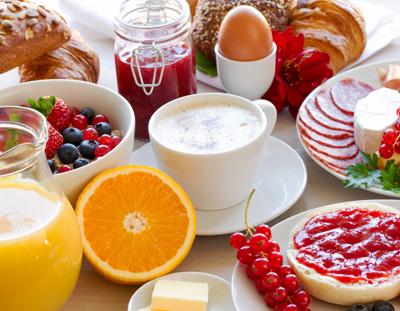 Frukost_1_400x3101.jpg