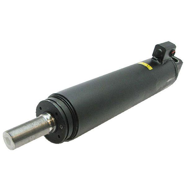 Vippcylinder HACO Ø40/70mm new model