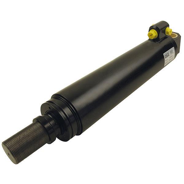 Vippcylinder HACO Ø50/80mm new model