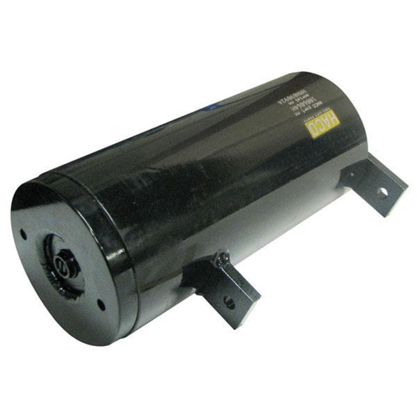 Tryckcylinder HACO Ø50/110mm