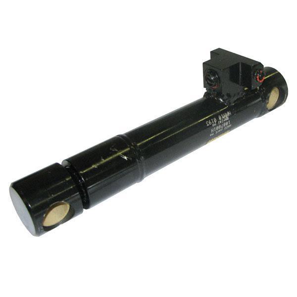 Lyftcylinder HACO DLB36