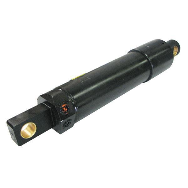 Lyftcylinder HACO DLB44-1500