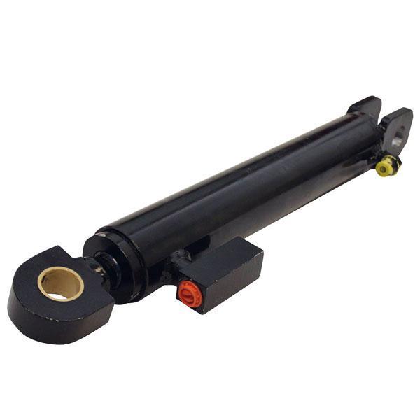 Lyftcylinder HACO DLB45-1000