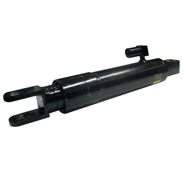 Lyftcylinder HACO DLB47 Ø75mm