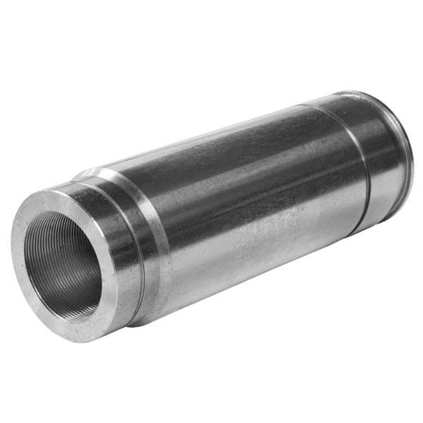 Plunger rod Ø70mm DLB46 HACO