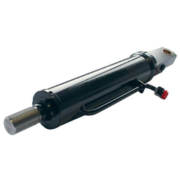Vippcylinder HACO Ø32/55mm
