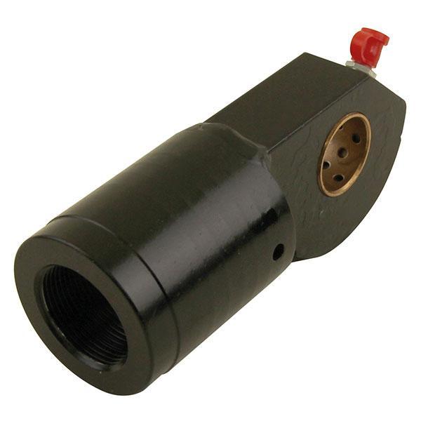 Extension Ø40/70-700mm HACO
