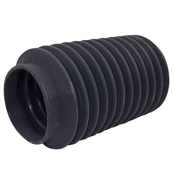Dust cap Vippcylinder big HACO