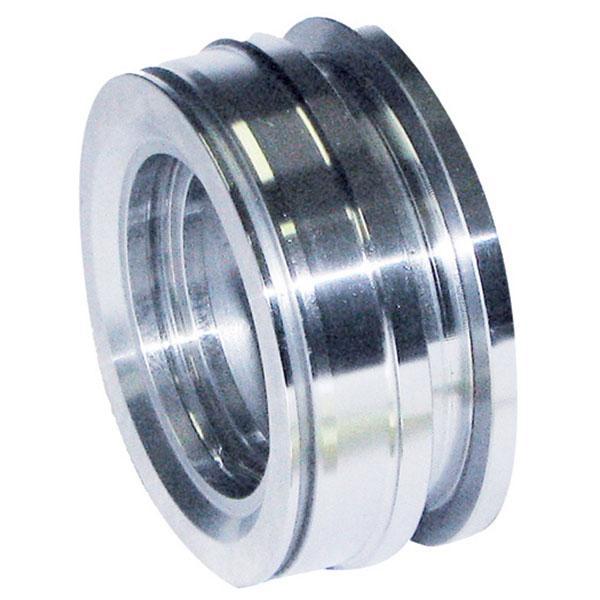 Cylinderhead Ø45/70mm HACO