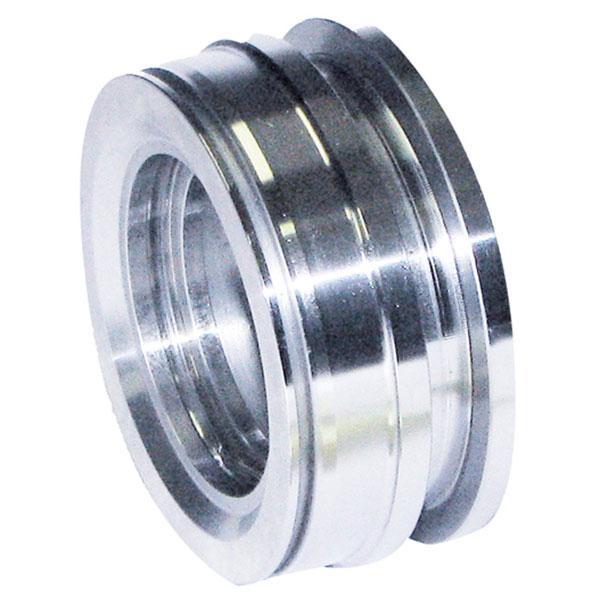 Cylinderhead Ø45/80mm HACO