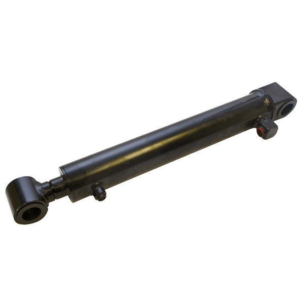 Lyftcylinder HACO Z-150-135