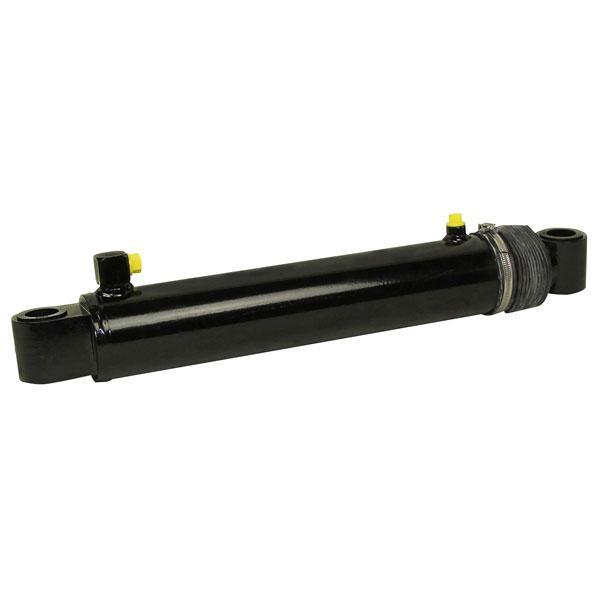 Lyftcylinder HACO Z/ZS/ZSS-250-135