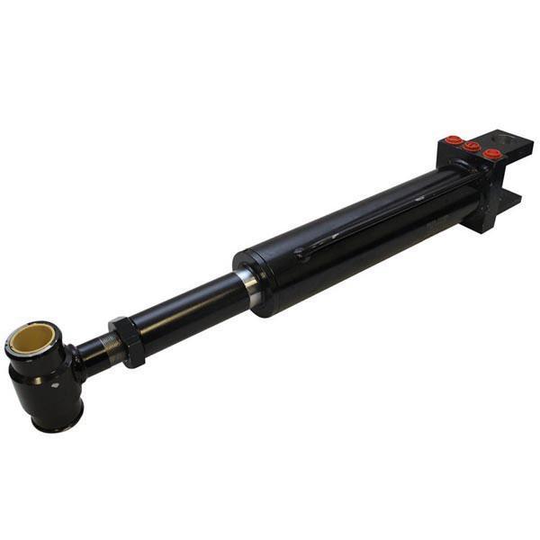 Vippcylinder HACO X1-1000