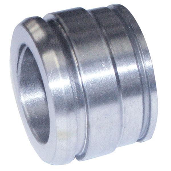 Cylinderhead Ø40/60-220 HACO
