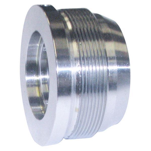 Cylinderhead Ø70-172 HACO