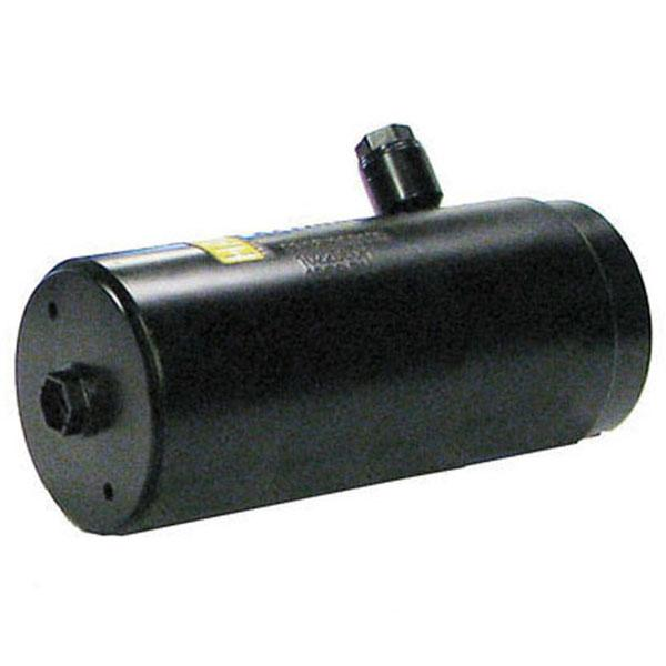 Tryckcylinder HACOØ50/70mm HACO