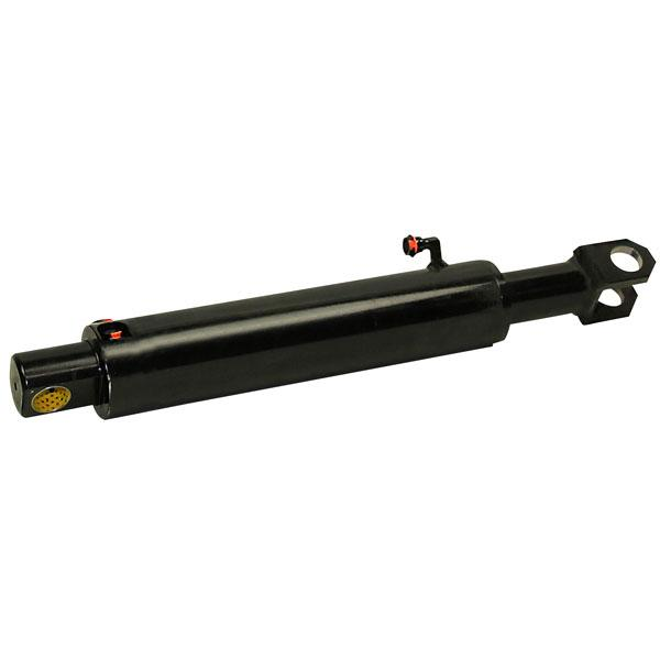 Lyftcylinder HACO Ø40/70mm F3 right