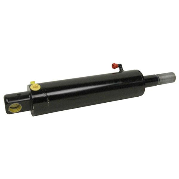 Vippcylinder HACO F3CL20 right