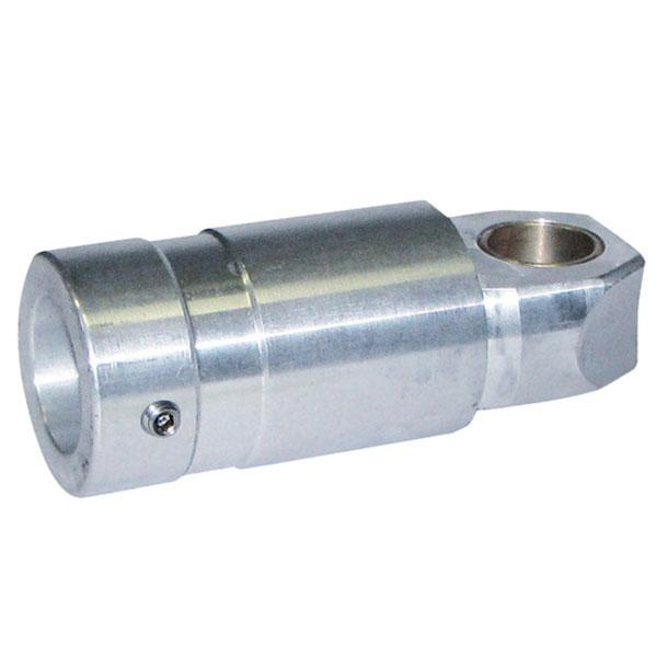 Extension OK310-120mm HACO