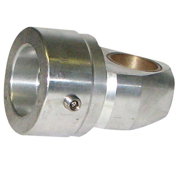 Extension OK310-60mm HACO