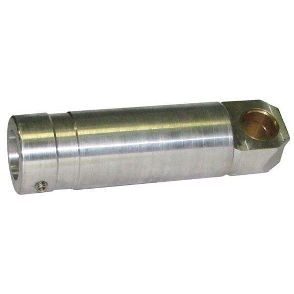 Extension OK310-180mm HACO
