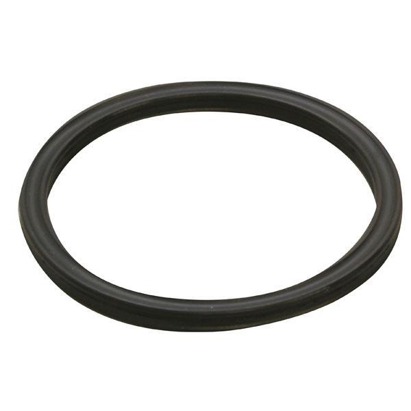 Quad-ring Ø30x2,62mm HACO