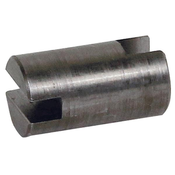 Pump-motor connection F2 HACO